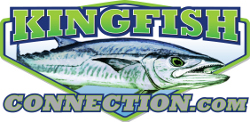 KingFish Connection Forums